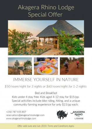 Akagera Rhino Lodge Special Offer - June July 2020 (1)_page-0001