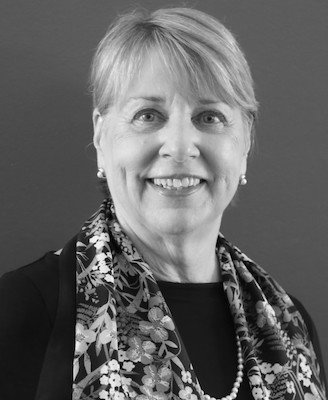 Dr. Deborah Dunham