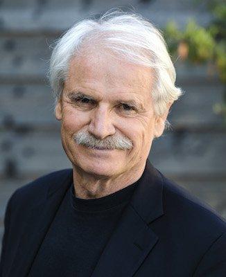 Mr. Yann Arthus Bertrand
