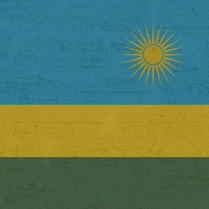 One Stop Centre - Visit Rwanda